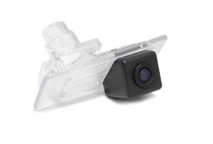 Камера заднего вида HD cam-029 для Hyundai Elantra 2011+, Solaris II 2017+, Kia Cerato 13+, Ceed SW 12+ универсал