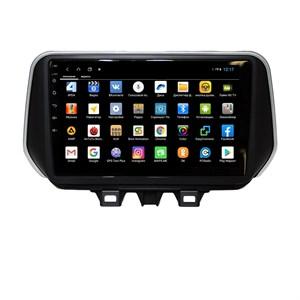 Parafar для Hyundai Tucson 2018+ на Android 9.1 (PPF547Lite-Low)
