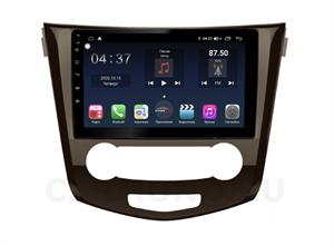Farcar TG665R (S400) с DSP + 4G SIM для Nissan Qashqai II, X-Trail III (T32) 2015-2019 на Android 10.0