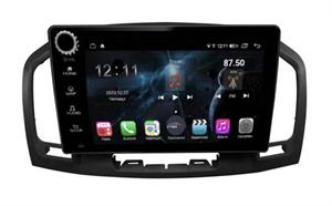 Farcar H114RB (S400) с DSP + 4G SIM для Opel Insignia 2008-2013 на Android 10.0 с кнопками