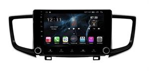 Farcar H1249RB (S400) с DSP + 4G SIM для Honda Pilot III 2015-2020 на Android 10.0 c кнопками