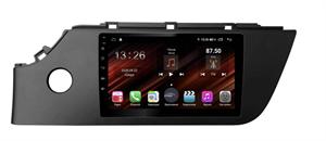 Farcar XH1253R (S400) с DSP + 4G SIM (6/128ГБ) для KIA Rio IV 2020+ на Android 10.0