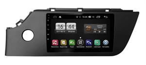 FARCAR LX1253R (S195) с DSP для KIA Rio 2020+ на Android 8.1