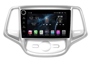 Farcar H162RB (S400) с DSP + 4G SIM для Changan Eado 2014-2017 на Android 10.0 с кнопками