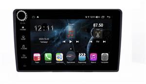 Farcar H173RB (S400) с DSP + 4G SIM для Volvo XC-90 2006-2014 на Android 10.0 с кнопками