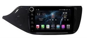 Farcar H216RB (S400) с DSP + 4G SIM для Kia Ceed II 2012-2018 на Android 10.0 с кнопками