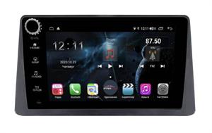Farcar H235RB (S400) с DSP + 4G SIM для Opel Mokka I 2012-2017 на Android 10.0 c кнопками