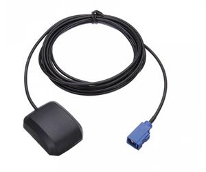 GPS-антенна для магнитол с разъемом FAKRA (gps-ant-fakra)