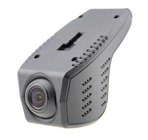 Видеорегистратор vomi DVR-WIFI-3