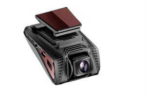 Видеорегистратор vomi DVR-4K