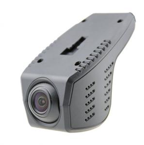 Видеорегистратор vomi DVR-WIFI-6-GPS