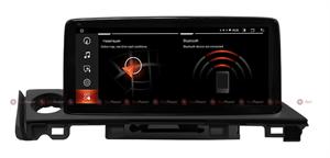 Redpower 61022 для Mazda 6 III рестайлинг (02.2015-12.2018) на Android 10.0