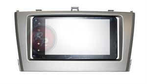 Переходная рамка для Toyota Avensis (2011+) RP17