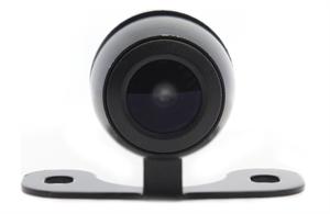 CAM-1J камера заднего вида универсальная (цилиндр 18,5 мм)