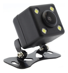 CAM-2J камера заднего вида универсальная (куб)