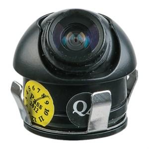 Камера заднего вида MyDean VCM-416С универсальная