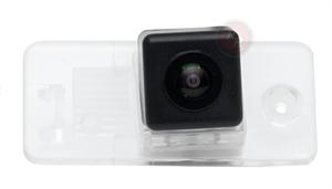 Камера RedPower AUDI378 Premium Audi A3,4,6,8/Q7 (диодная подсветка)
