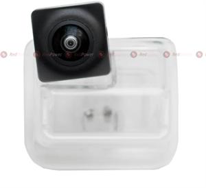 Камера RedPower BEN354P Premium для Mercedes B 50 под разъём