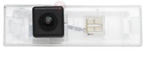 Камера RedPower BMW323P Premium для BMW 1 серия, кузов F20/21 (2011+)