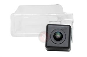 Камера заднего вида RedPower FOD058P Premium для Ford Kuga 2012-2018