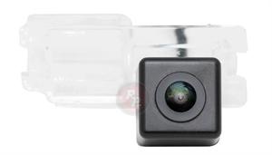 Камера заднего вида  RedPower FOD234P Premium для Ford Mondeo (07-14), Fiesta (08+), Focus хетч. (04-10), S-Max (08+), Explorer 10+