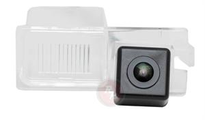 Камера заднего вида RedPower FOD314P Premium для Ford Escape от 2008, Edge, Maverick от 2008