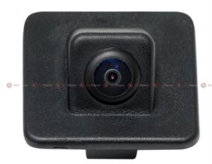 Штатная камера заднего вида Redpower CAM32 для автомобилей Hyundai Elantra, кузов AD (2015+)