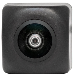 Камера заднего вида Redpower Premium (под плафон) цифровая (CAMAHD225NB)