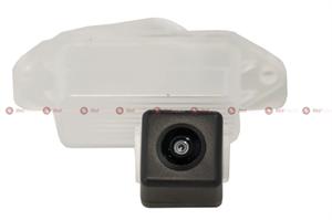 Штатная камера заднего вида Redpower MIT402 Mitsubishi Lancer (2007-2015)