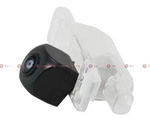Камера заднего вида RedPower NIS466P для Nissan Teana (2014-2020) Диодная подсветка.Штатный разъём.