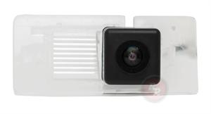 Камера заднего вида Redpower VW189P для автомобилей AUDI,SEAT,SKODA,VW