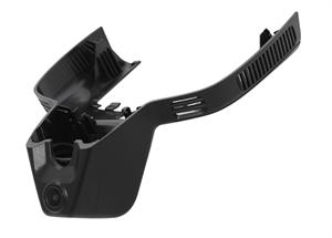 Штатный видеорегистратор Redpower DVR-MBS6-N (Mercedes GLS W167 и GLE X167 с тремя камерами) черный
