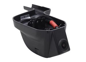 Штатный видеорегистратор Redpower DVR-NIS2-N для Nissan Qashqai И Nissan X-Tail T32