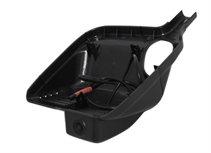 Штатный видеорегистратор Redpower DVR-NIS5-N для Nissan Qashqai И Nissan X-Tail T32