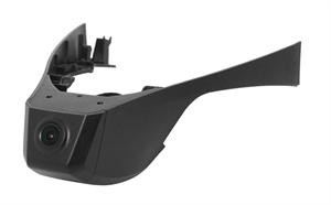Штатный видеорегистратор Redpower DVR-VAG7-N Wi-Fi Full HD для VW Passat 2019+