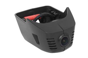 Штатный видеорегистратор Redpower DVR-VAG8-N Wi-Fi Full HD для VW Tiguan 2015+