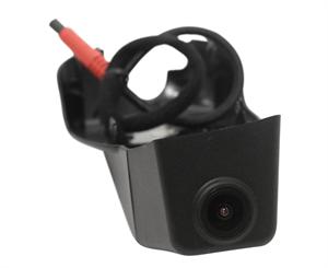 Штатный видеорегистратор Redpower DVR-VOL5-N для Volvo S90 и XC60