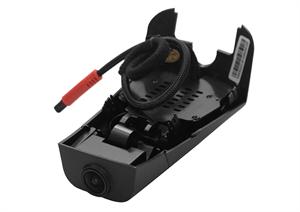 Штатный видеорегистратор Redpower DVR-VOL6-N для Volvo XC40
