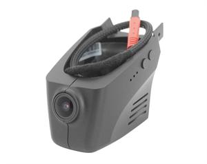 Видеорегистратор Redpower DVR-PC-N Wi-Fi Full HD для Porsche 2011+