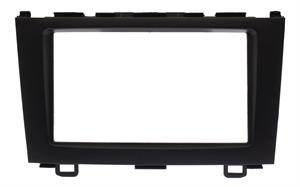 Переходная рамка для Honda CR-V 2007 - 2012 2 din RP-HNCRB