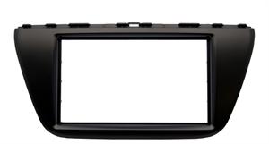 Переходная рамка для Suzuki SX4 2014 - 2 Din RP-SZSX4C