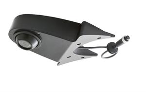 Камера заднего вида Ford для микроавтобусов на крышу (SWAT VDC-411)