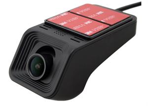 Видеорегистратор Parafar PF-TY11-2 камеры