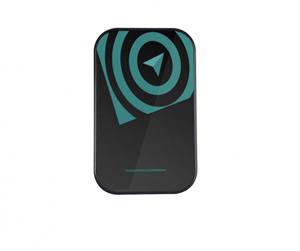 Мультимедийный навигационный блок Parafar для Audi / Cadillac / Mercedes / Porsche / Volvo на Android 9.0 (2+32Gb) (PFBOX01)