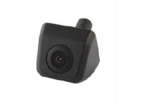 """Камера FHD960S(""""Грибок"""" новый, 700TVL, 170' jобзор, парковочные линии, передняя/задняя)"""