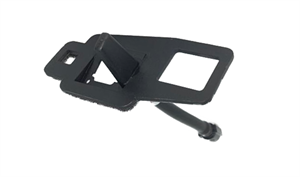 Омыватель штатной камеры заднего вида Parafar для Toyota Fortuner 2 2015+ PFV589