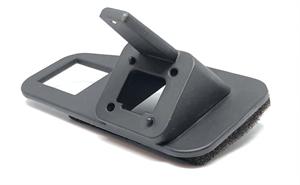 Омыватель штатной камеры заднего вида Parafar для Toyota RAV4 (2012-2015) (без кругового обзора) (PFV468)