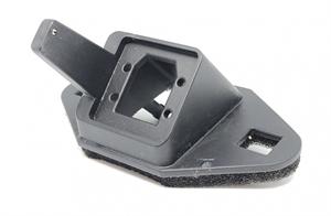 Омыватель штатной (парковочной) камеры заднего вида Parafar для Lexus LX 2007-2015 (PFV104)