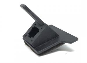 Омыватель штатной (парковочной) камеры заднего вида Parafar для Lexus LX 2015+ PFVLEX