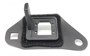 Омыватель штатной (парковочной) камеры заднего вида Parafar для Lexus RX 2003-2008 PFV450H